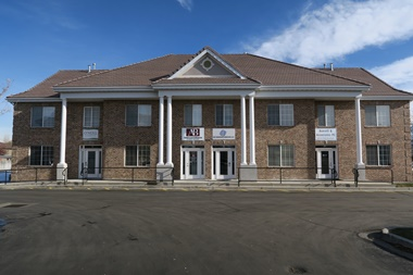 5675 South Redwood Road Suite 11, Taylorsville UT