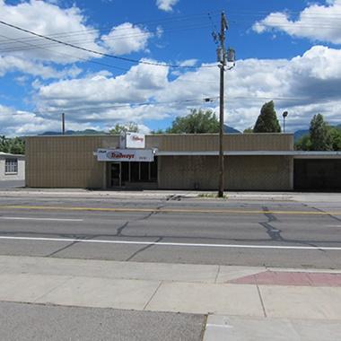 3091 South Main Street, South Salt Lake UT